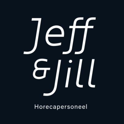 jeff-and-jill-logo-big-black